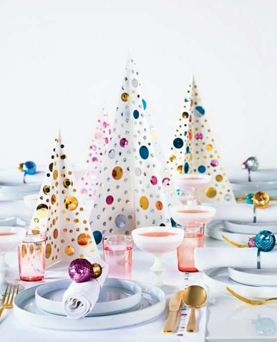 christmas-centerpiece-ideas-9