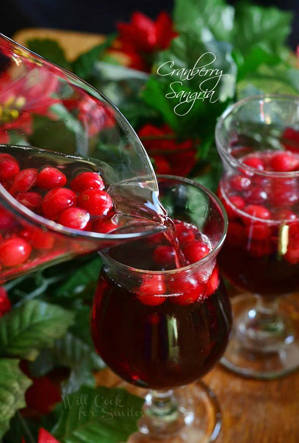 christmas-cocktails-1