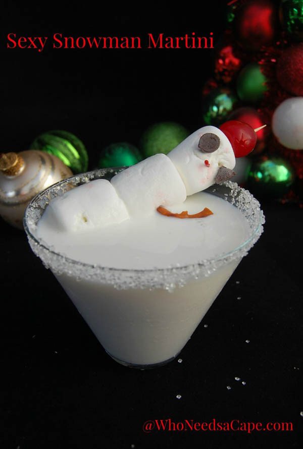 christmas-cocktails-10