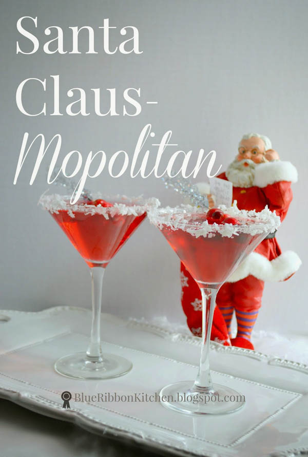 christmas-cocktails-7