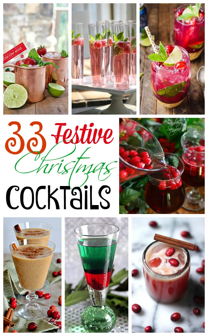 christmas-cocktails