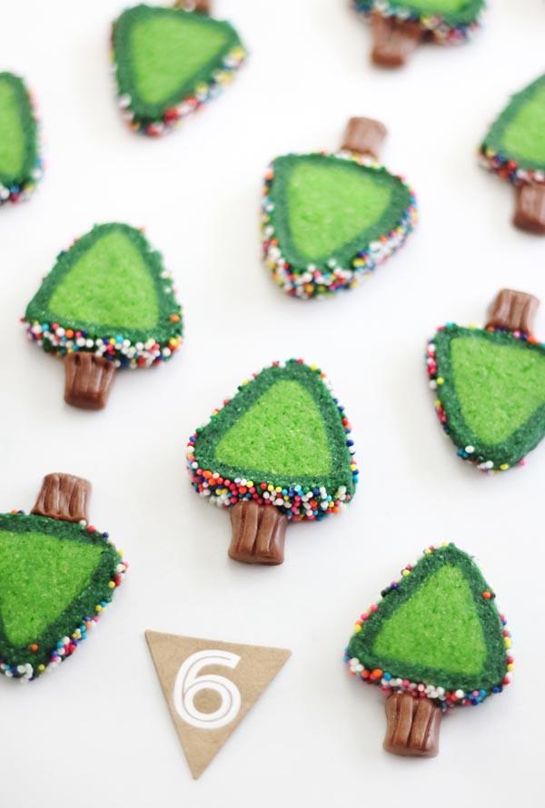 christmas-cookies-10