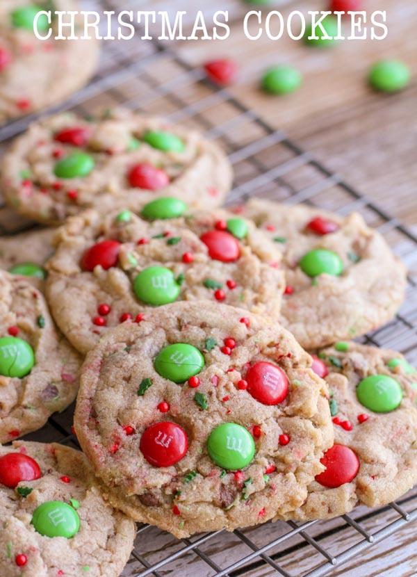christmas-cookies-11