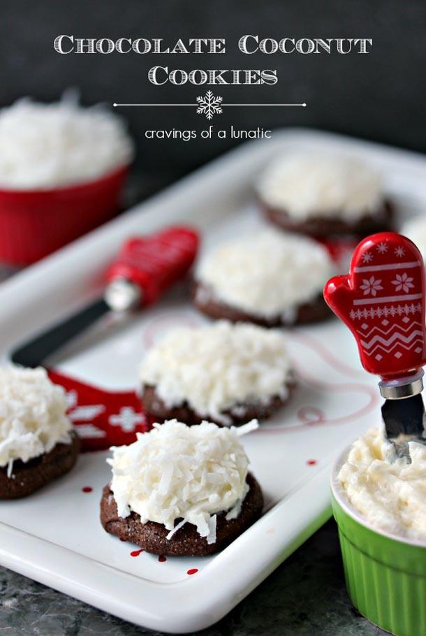 christmas-cookies-12
