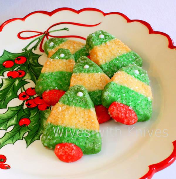 christmas-cookies-15