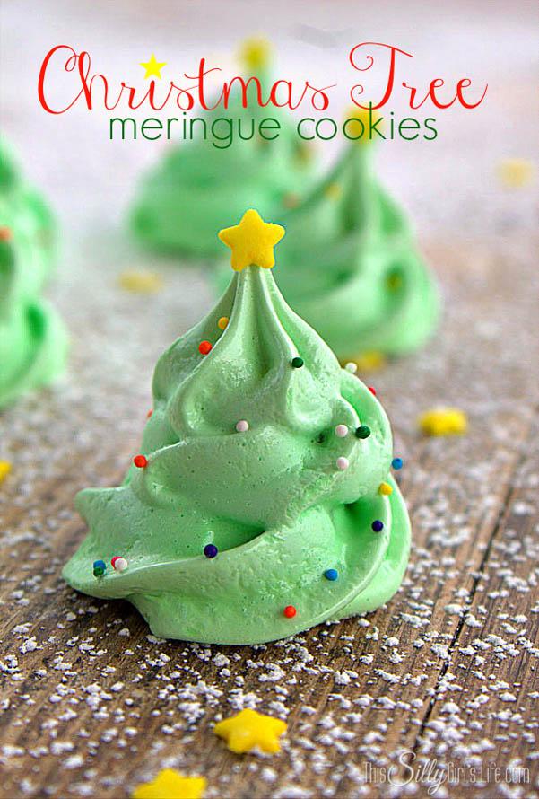 christmas-cookies-16