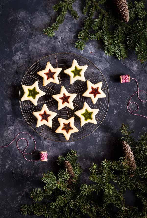 christmas-cookies-17