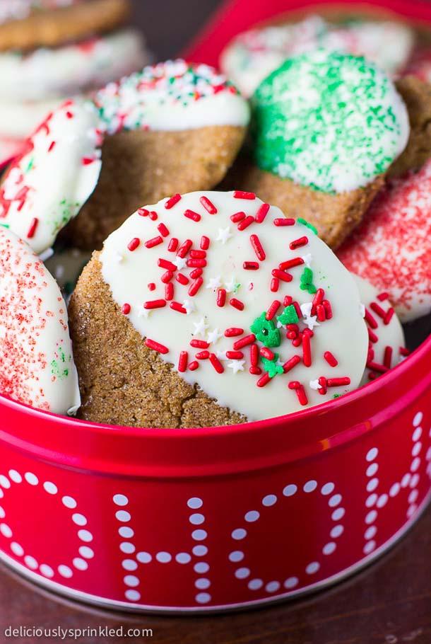 christmas-cookies-19