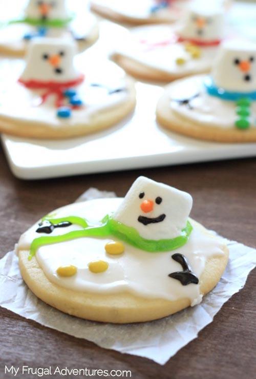 christmas-cookies-26
