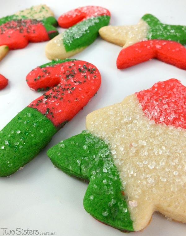 christmas-cookies-28