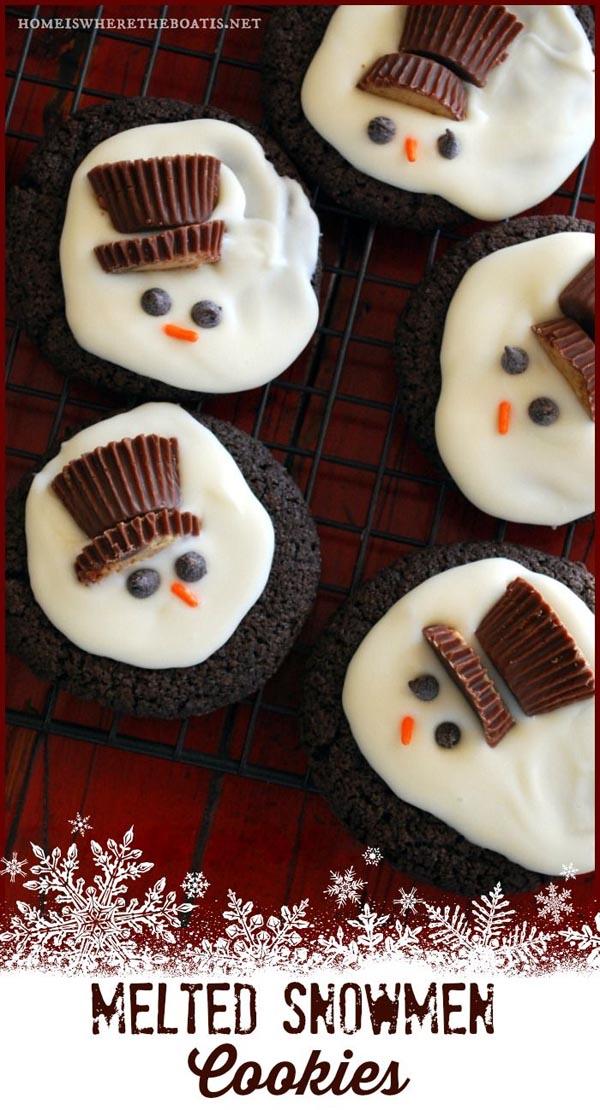 christmas-cookies-29