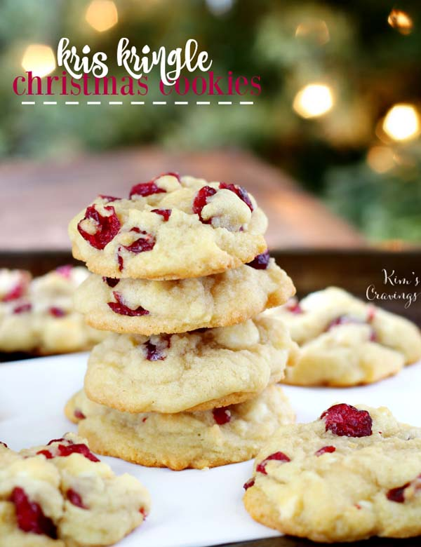 christmas-cookies-33