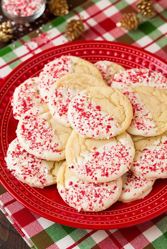 christmas-cookies-37