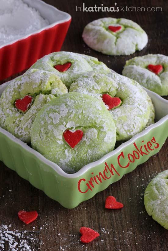 christmas-cookies-40