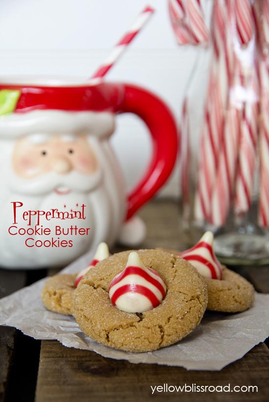 christmas-cookies-41