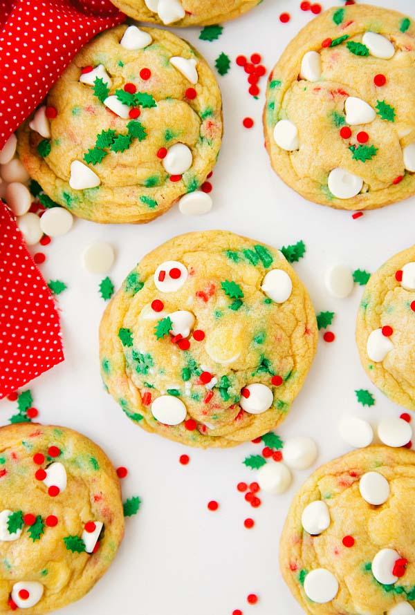 christmas-cookies-44