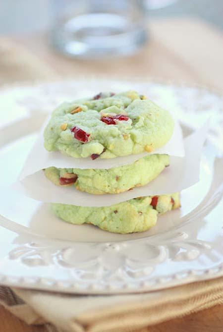 christmas-cookies-47
