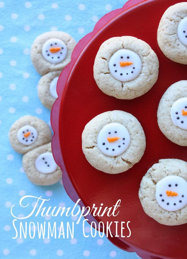 christmas-cookies-5