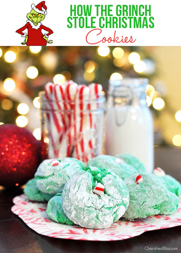 christmas-cookies-50