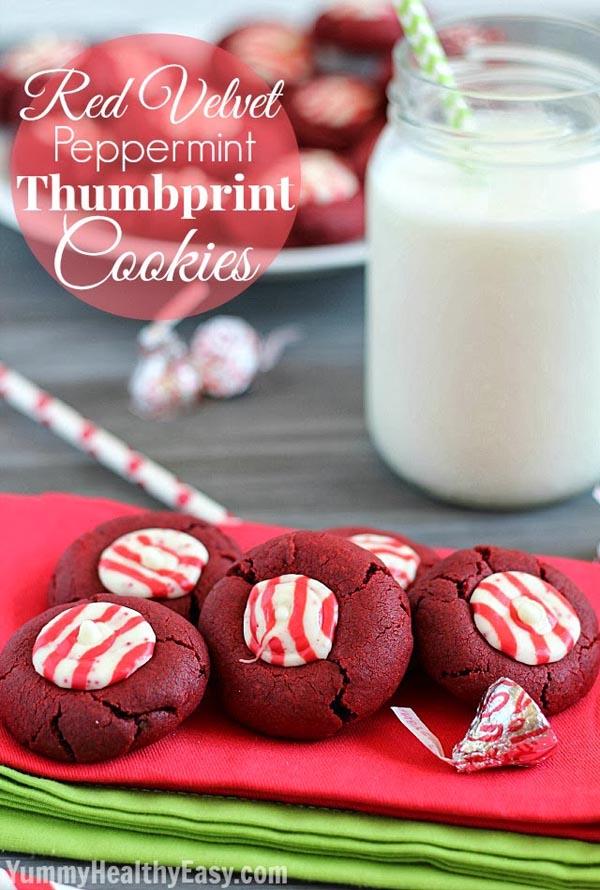 christmas-cookies-9