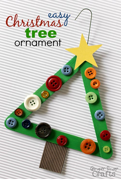 christmas-crafts-for-kids-1