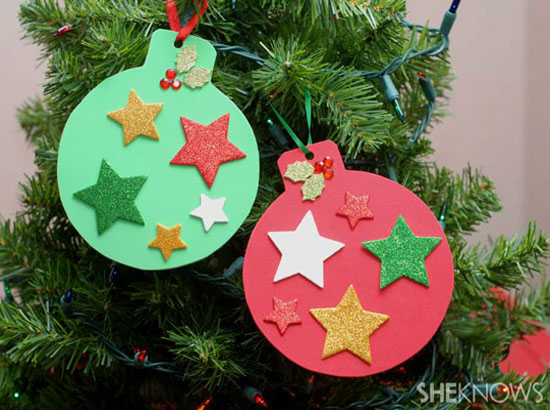 christmas-crafts-for-kids-15