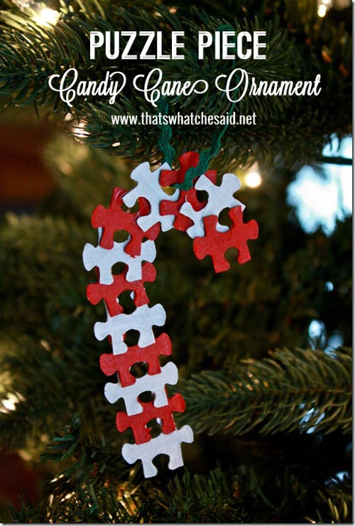 christmas-crafts-for-kids-2