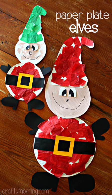 christmas-crafts-for-kids-22