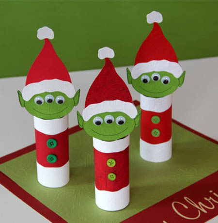 christmas-crafts-for-kids-24