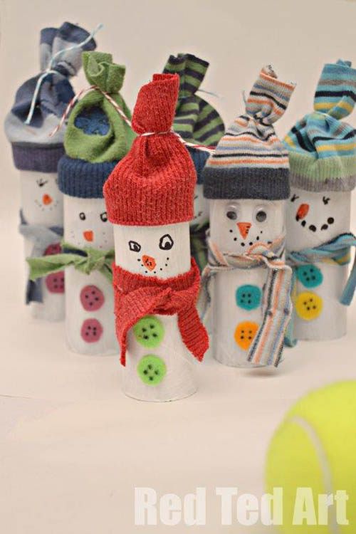 christmas-crafts-for-kids-27