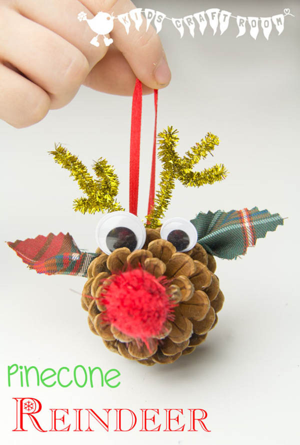 christmas-crafts-for-kids-28