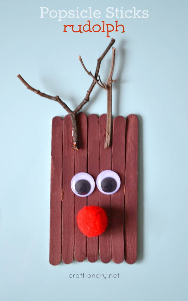 christmas-crafts-for-kids-30