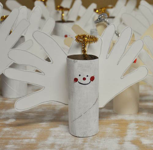 christmas-crafts-for-kids-31