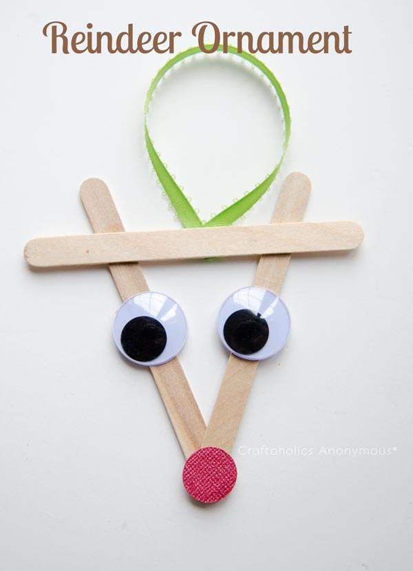 christmas-crafts-for-kids-4