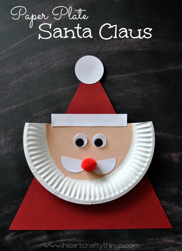 christmas-crafts-for-kids-7