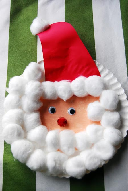 christmas-crafts-for-kids-8