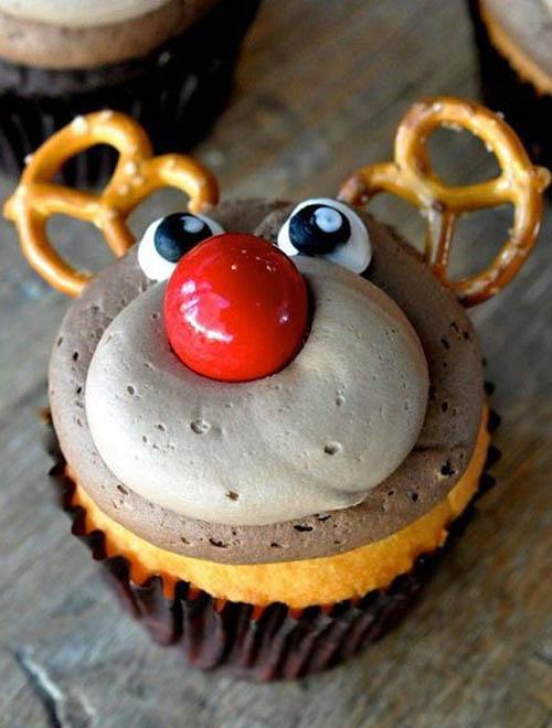 christmas-cupcakes-1