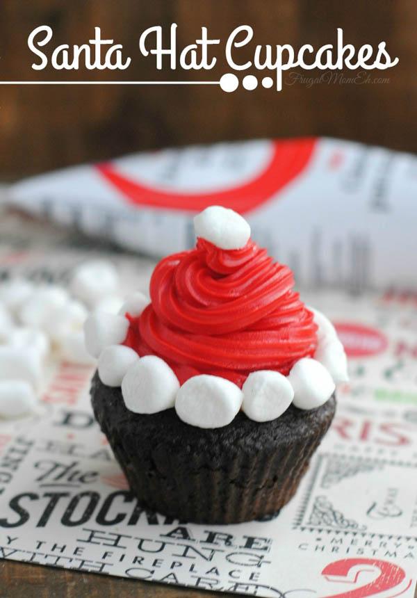 christmas-cupcakes-10