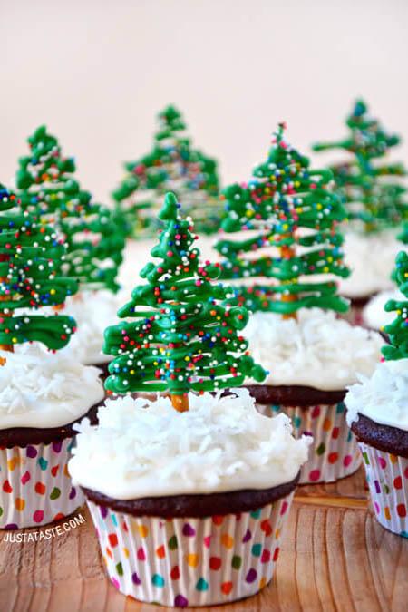 christmas-cupcakes-11