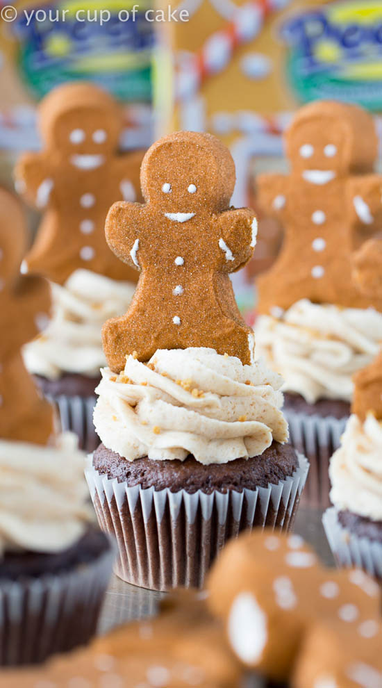christmas-cupcakes-13