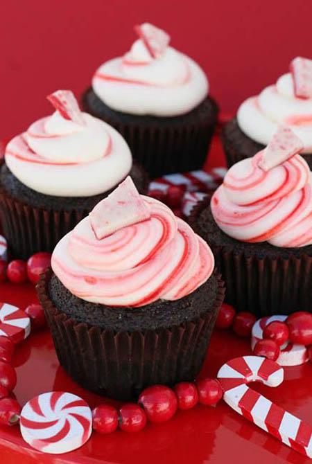 christmas-cupcakes-14