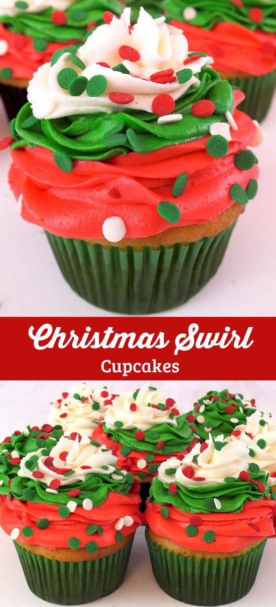 christmas-cupcakes-16