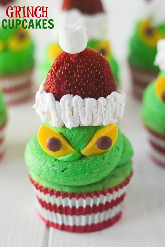 christmas-cupcakes-17