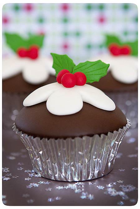christmas-cupcakes-18