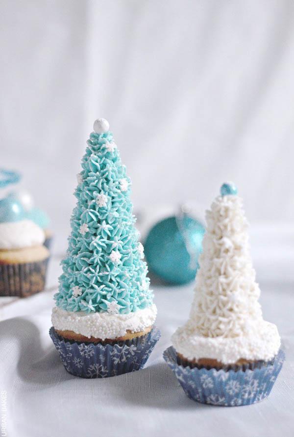 christmas-cupcakes-19