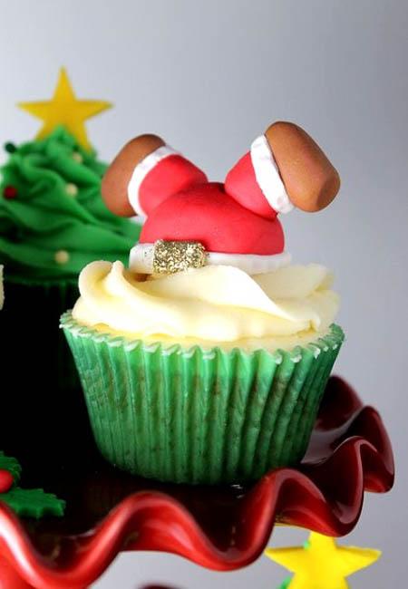 christmas-cupcakes-20