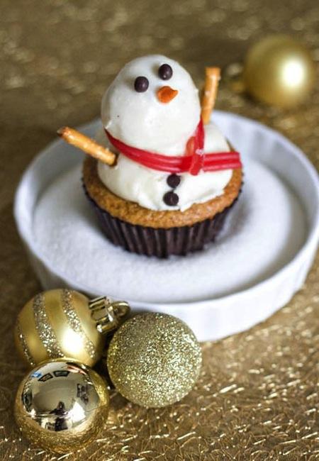 christmas-cupcakes-21