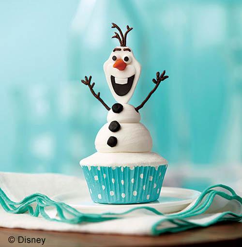 christmas-cupcakes-23