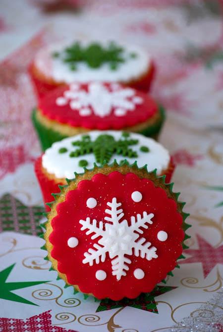 christmas-cupcakes-24