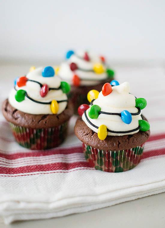 christmas-cupcakes-26
